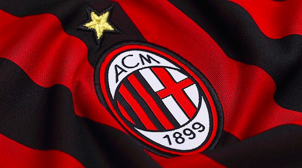 Fox: AC Milan close to agreeing kit deal with PUMA