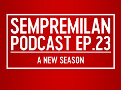 Podcast SempreMilan