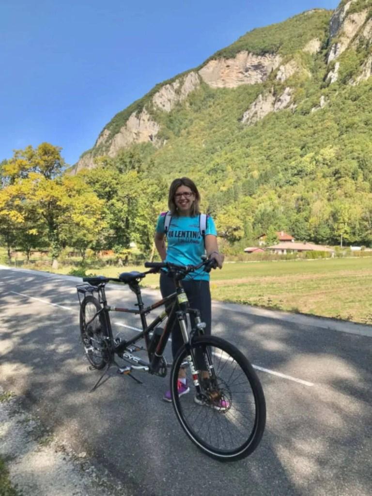 Annecy: sport da fare sul lago