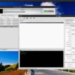 como-instalar-xix-music-player-no-ubuntu-linux-mint