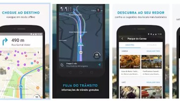 gps-offline-android