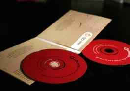 comercial de apresentação do Ubuntu