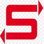 Samba 4.12 melhora criptografia