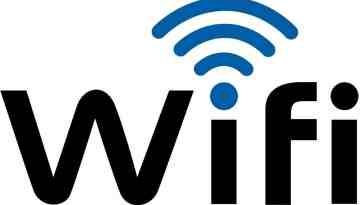 Wi-Fi 6 é lançado oficialmente para a próxima geração de Wi-Fi