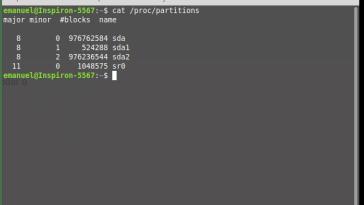 como-ver-as-particoes-do-linux-pelo-terminal
