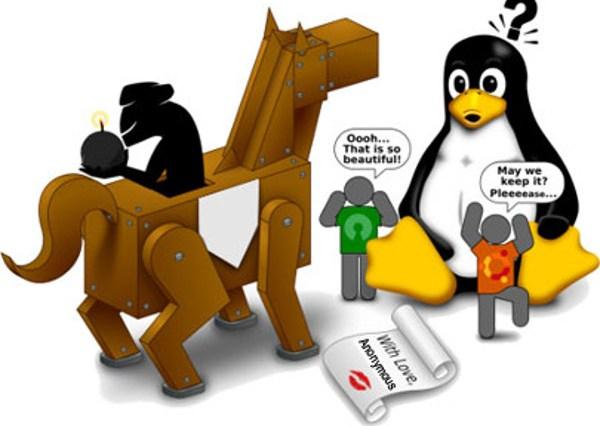 linux-linux-tem-virus