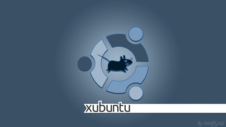 Xubuntu 19.04 não terá ISOs de 32 bits
