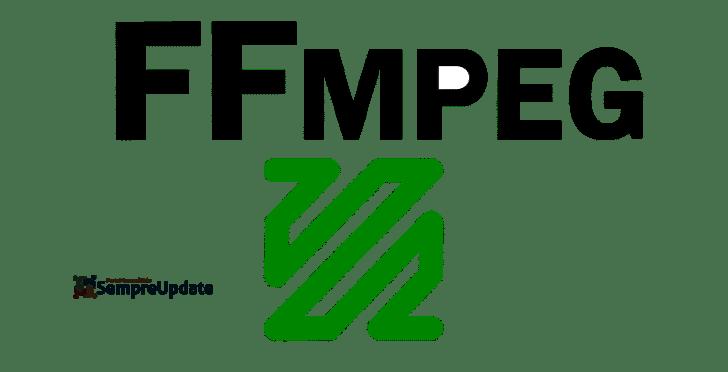 como instalar ffmpeg no ubuntu, fedora, openmandriva, debian, em qualquer distribuicao linux