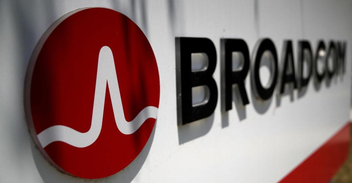 instalar-driver-broadcom-corporation-bcm4311-no-debian-ubuntu-linux-mint