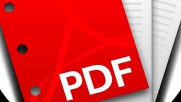Como extrair textos ou imagens com o pdfimages