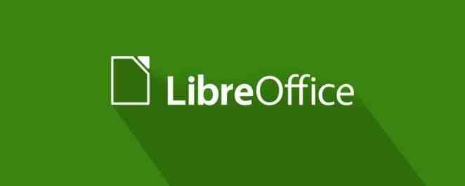 libreoffice-6-2-3-office-suite-lancado-com-mais-de-90-correcoes-de-bugs