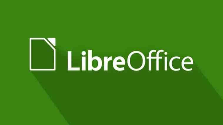 LibreOffice 6.2.6 já está disponível