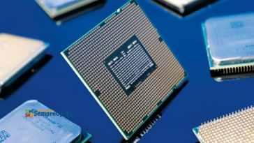Segundo o ex-chefe de desenvolvimento da Apple, Microsoft deve seguir a Apple em chips ARM