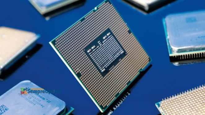 NVIDIA deve comprar ARM por mais de 40 bilhões de dólares