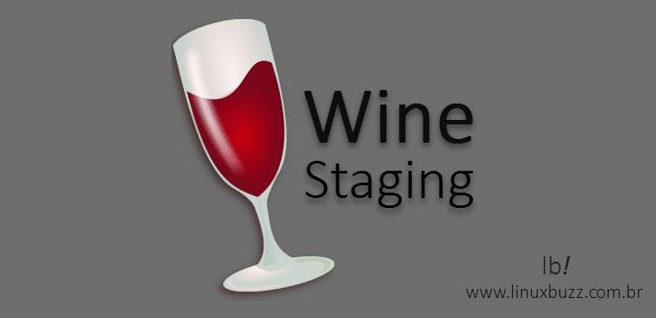 wine-staging-4-6-traz-grande-melhoria-no-desempenho-de-jogos-aplicativos-com-varios-segmentos