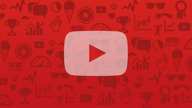 YouTube para Android testa mostrar pesquisas relevantes na Web além dos resultados de vídeo