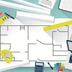 conheca-6-projetos-de-arquitetura-sob-codigo-aberto-linux