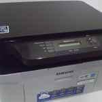 instalar-uma-impressora-em-distribuicoes-baseadas-no-ubuntu-ou-fedora