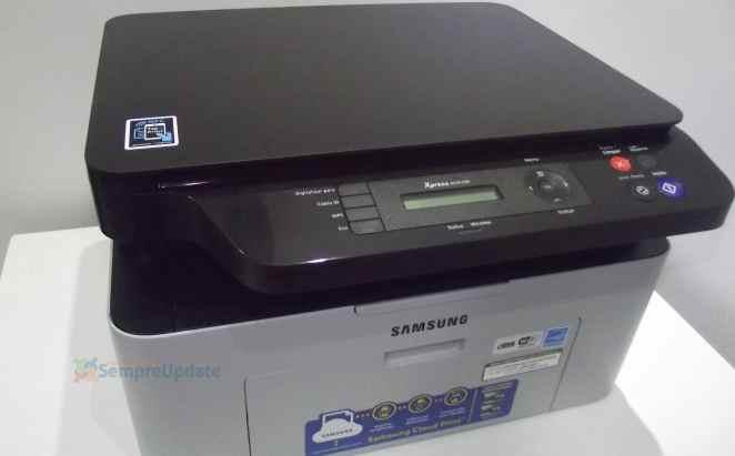 Uma média diária de 80.000 impressoras estão expostas online via IPP