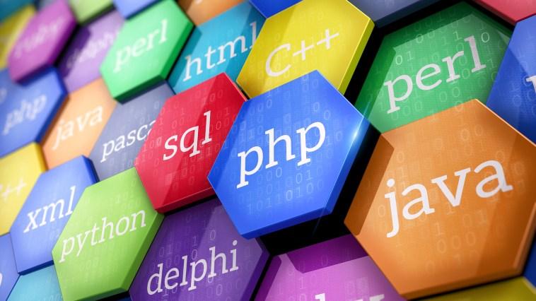 linguagens-de-programacao-populares-novembro-de-2019-desenvolvimento