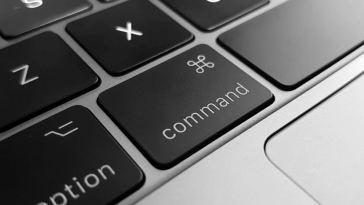 ver-caracteres-ao-digitar-senhas-no-terminal-linux