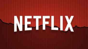 Gosta de Netflix? Então, agradeça o FreeBSD!