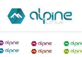 alpine