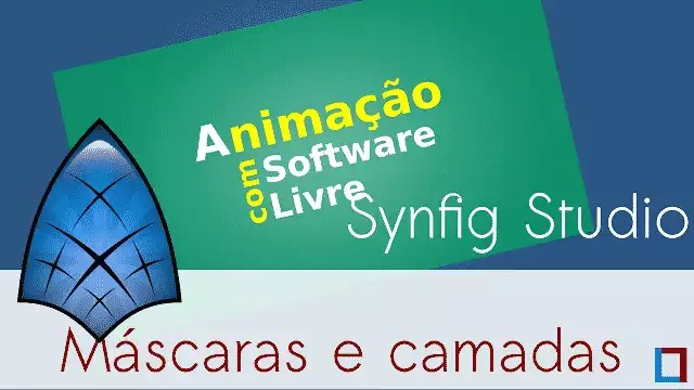 Synfig Studio