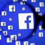 caprine-um-facebook-messenger-para-linux