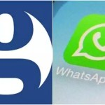 The Guardian WhatsApp