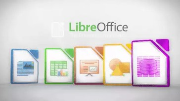Guia de Introdução ao LibreOffice