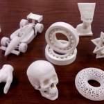 Conheça 5 sites para obter arquivos STL para impressoras 3D de forma gratuita
