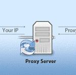 Como configurar um servidor Proxy Socks5 no Ubuntu com Dante
