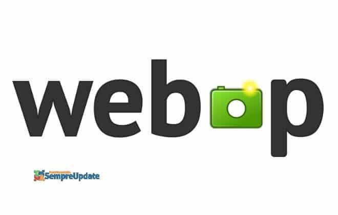 Google faz experiências com o WebP2 como sucessor do formato de imagem WebP