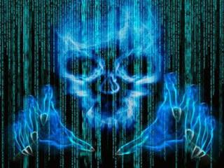 Brasil lidera ataques de ransomware na América Latina