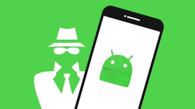 Conheça 7 aplicativos de hacking para o Android | SempreUPdate