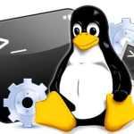 kernel error in drm_kms_helper, flip_done timed out
