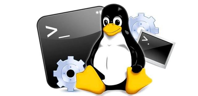 Bug pode permitir ataques via Wi-Fi no Linux