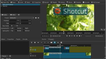como-instalar-shotcut-no-ubuntu