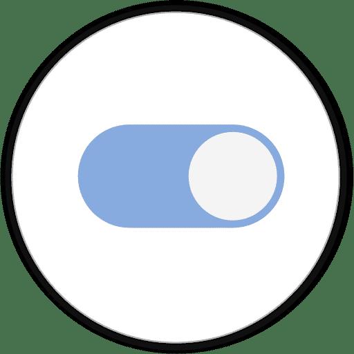 gnome tweak tool ubuntu instalar