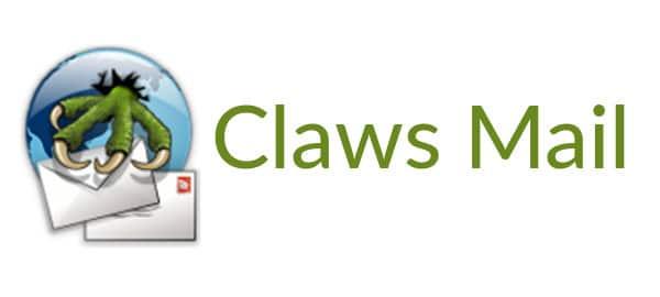instalar-claws-mail-no-ubuntu-debian-linux-mint-fedora-mageia-suse