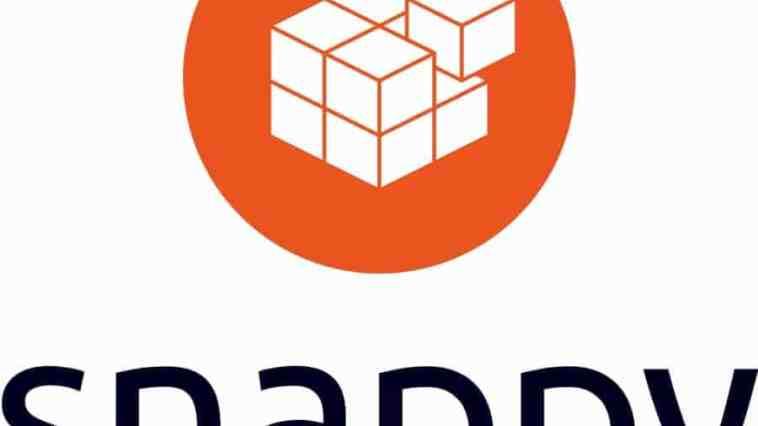 snappy-linux-adoção-canonical=ubuntu