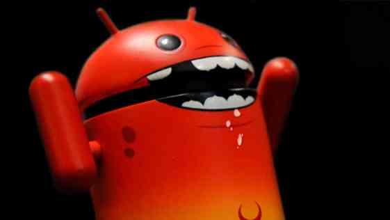 Google criará uma equipe especial de segurança do Android para encontrar bugs em aplicativos sensíveis
