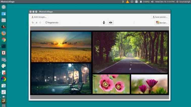 como-instalar-photocollage-no-ubuntu-colagem-de-fotos-linux
