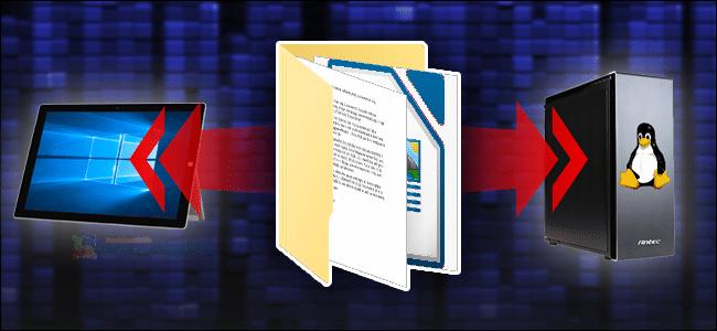 implementar-backup-no-samba-4-metodo-manual