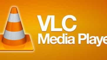 VLC 4.0 Media Player Eyeing terá nova interface e melhor suporte Wayland
