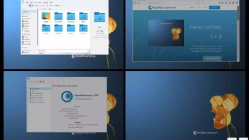 openmandriva-lx-3-02-lançado-linux