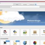 Review do Ubuntu 16.04.2 LTS