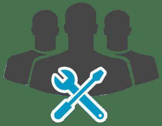 adicionar-usuarios-grupos-consultar-grupos-linux