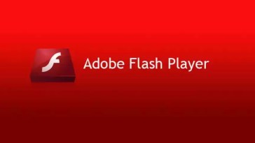 adobe-anuncia-fim-do-flash-player
